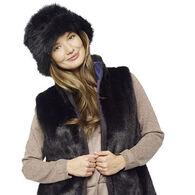 Parkhurst Women's Jacqueline Hat