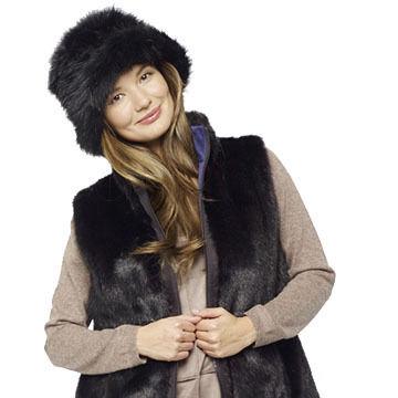 Parkhurst Womens Jacqueline Hat