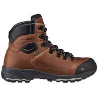 Vasque Men's St. Elias FG GTX Hiking Boot