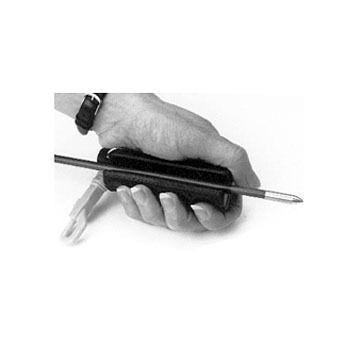 Neet Arrow Pro Puller
