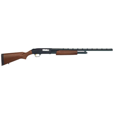 Mossberg 500 Hunting All-Purpose Field 20 GA 26 Shotgun