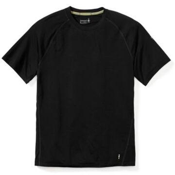 SmartWool Men's Merino 150 Baselayer Short-Sleeve Shirt