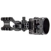Spot Hogg Grinder MRT Micro 5-Pin Bow Sight