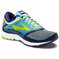 Brooks Sports Revel Road Running Shoe