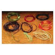 Hareline Stalcup's Tubing Fly Tying Material