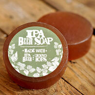 Swag Brewery IPA Beer Soap