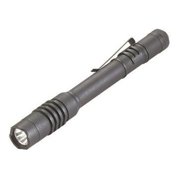 Streamlight ProTac 2AAA 80 Lumen Tactical Flashlight