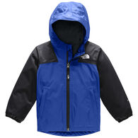The North Face Infant/Toddler Warm Storm Rain Jacket