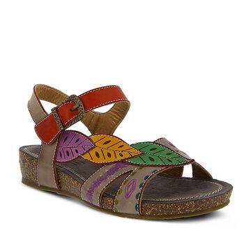 Spring Footwear Womens Kukonda Sandal
