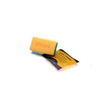 Smith Snow Eraser