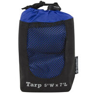 Outdoor Products Backpacker's Tarp