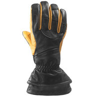 Swany Men's Hawk Glove