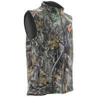 Nomad Men's Southbounder Fleece Vest