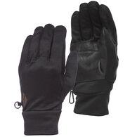 Black Diamond Equipment Men's Midweight Wooltech Glove