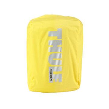 Thule Pack 'n Pedal Large Pannier Rain Cover