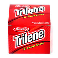 Berkley Trilene XL Bulk Fishing Line - 2300 Yards