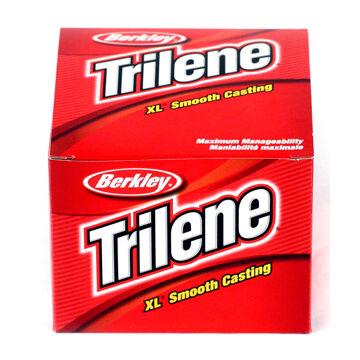Berkley Trilene XL Bulk Fishing Line