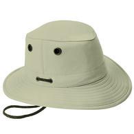 Tilley Endurables Men's LT5B Lightweight Nylon Hat