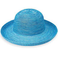 Wallaroo Women's Victoria Hat
