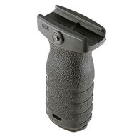 Mission First Tactical React Short Grip