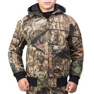 Walls Youth Legend Insulated Jacket