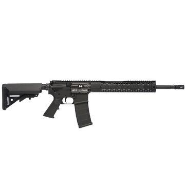 Black Rain Ordnance Spec15 Carbine 5.56mm NATO 16 Rifle