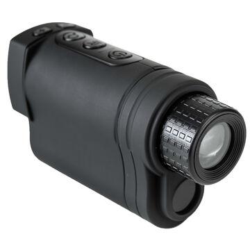 X-Vision Digital Night Vision Monocular