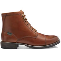 Eastland Men's High Fidelity Cap Toe Boot