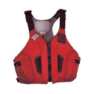 Astral Buoyancy Camino PFD - Discontinued Model