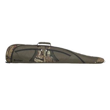 Allen Company Teton Rifle Case