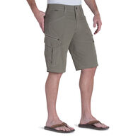 Kuhl Men's Kourage Kargo Short