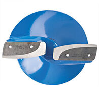StrikeMaster Mora Hand Ice Auger Replacement Blade