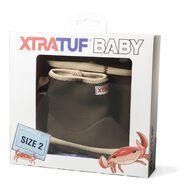 Xtratuf Legacy Baby Bootie