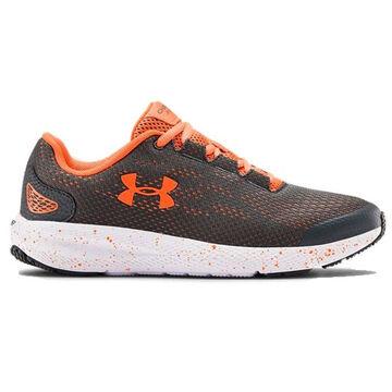 Under Armour Boys UA Grade School Charged Pursuit 2 Athletic Shoe