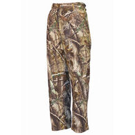 Gamehide Men's ElimiTick Insect Repellent Cover Up Pant