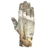 Seirus Innovation Men's Realtree Xtra Dynamax Glove Liner
