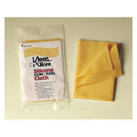 Kleen-Bore Silicone Gun & Reel Cloth