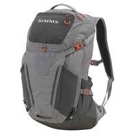 Simms Freestone 35 Liter Fishing Backpack