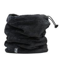 180s Women's Lush Multifunctional Neck Warmer