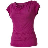 Royal Robbins Women's Noe Short-Sleeve Shirt