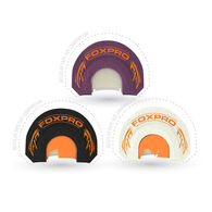 FoxPro Hybrid Spur Turkey Call Combo Pack