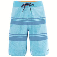 "Oakley Men's Racetracks 20"" Boardshort"