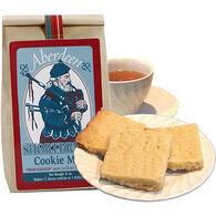 New England Cupboard Shortbread Cookie Mix, 11 oz.