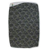 NEMO Puffin Insulated Blanket