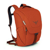 Osprey FlapJack 25 Liter Backpack