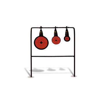 Birchwood Casey Qualifier Spinner Target