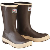 "Xtratuf Men's Legacy 12"" Boot"