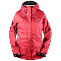 Red Ledge Women's Free Rein Rain Parka