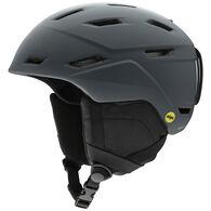 Smith Mission MIPS Snow Helmet