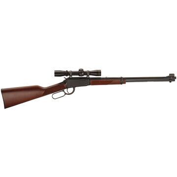 Henry Magnum 22 WMR 19.25 11-Round Rifle